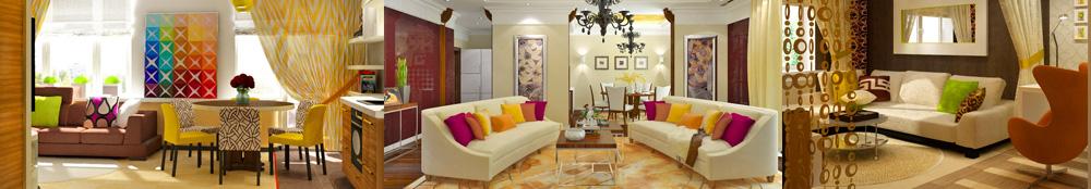 дизайн интерьера, дизайн квартир, дизайн коттеджей, дизайн загородных домов Санкт-Петербург