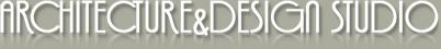 Студия архитектурного и интерьерного проектирования| Дизайн интерьеров|Архитектура жилых и общественных зданий и сооружений|Проектирование коттеджей | Дизайн интерьеров в Санкт-Петербурге